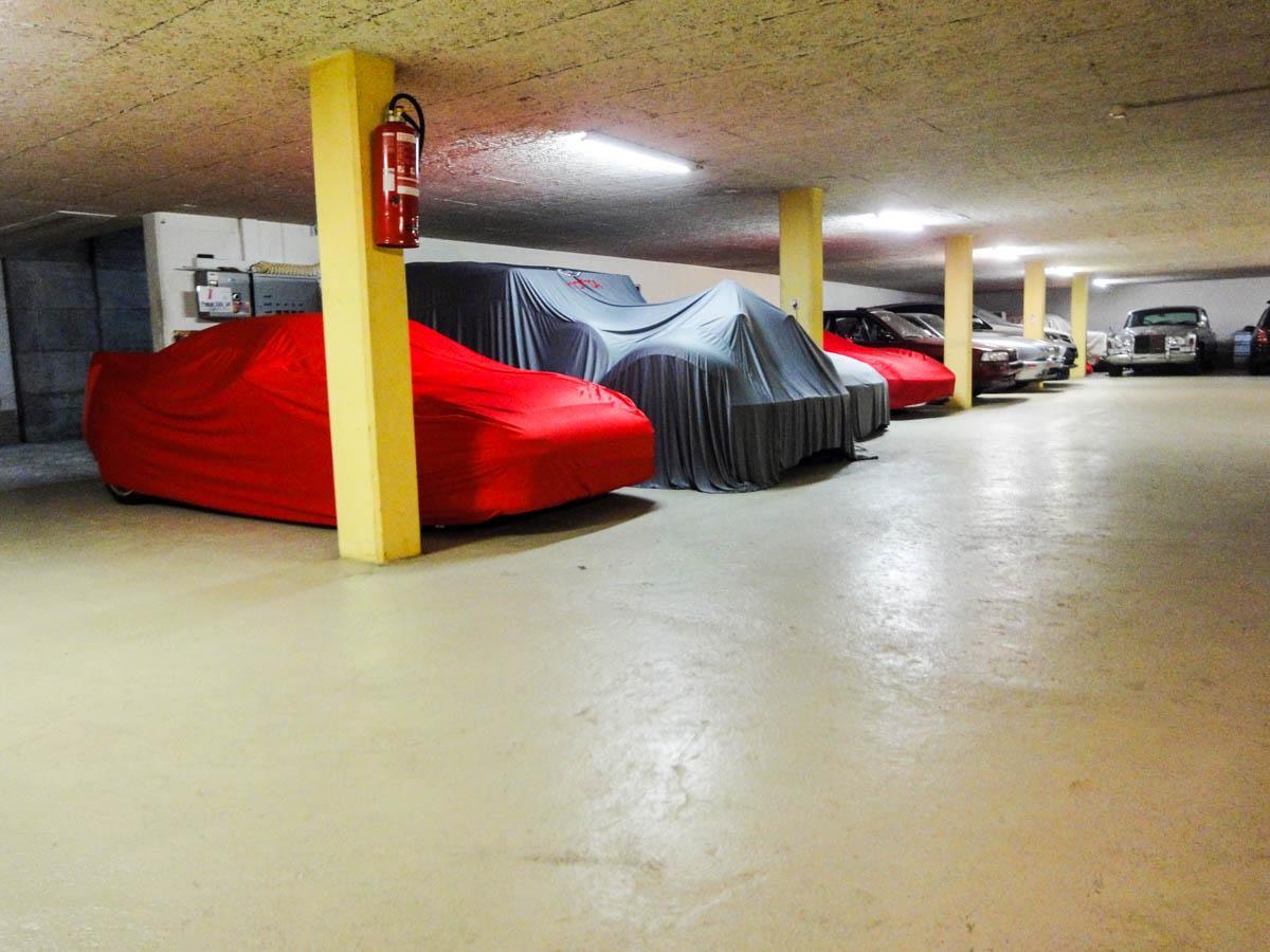 Garage_Joerg_Autohotel_5