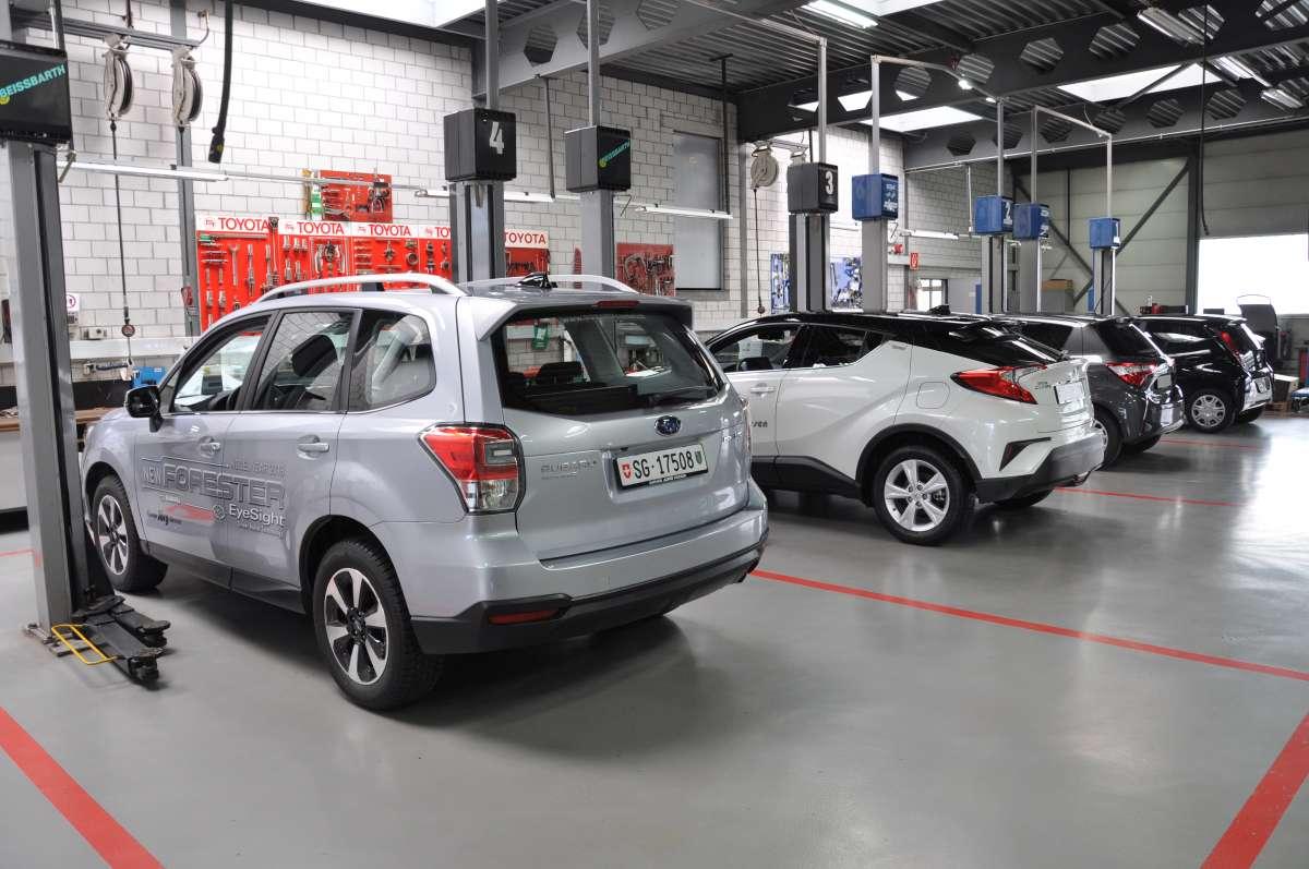Garage_Joerg_Werkstatt_3